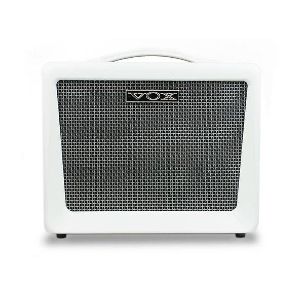 Vox VOX VX50KB 50W Keyboard Amp