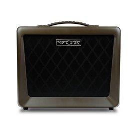 Vox VOX VX50AG 50W Acoustic Amp