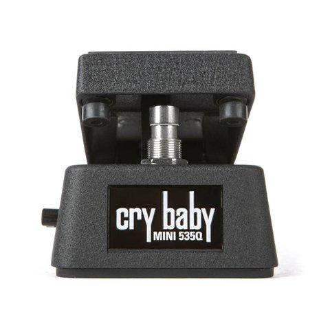 Dunlop CBM535Q Crybaby Q Mini