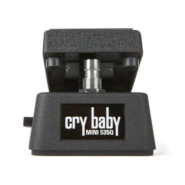 Dunlop Dunlop CBM535Q Crybaby Q Mini