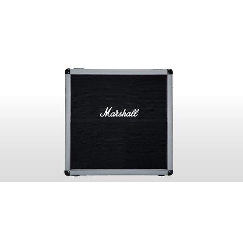 """Marshall 2551AV Jubilee 280-watt 4x12"""" Angled Extension Cabinet"""