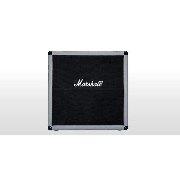 """Marshall Marshall 2551AV Jubilee 280-watt 4x12"""" Angled Extension Cabinet"""