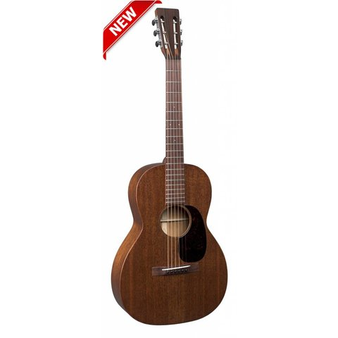 Martin 00-17 Authentic 1931 Authentic (Case Included)