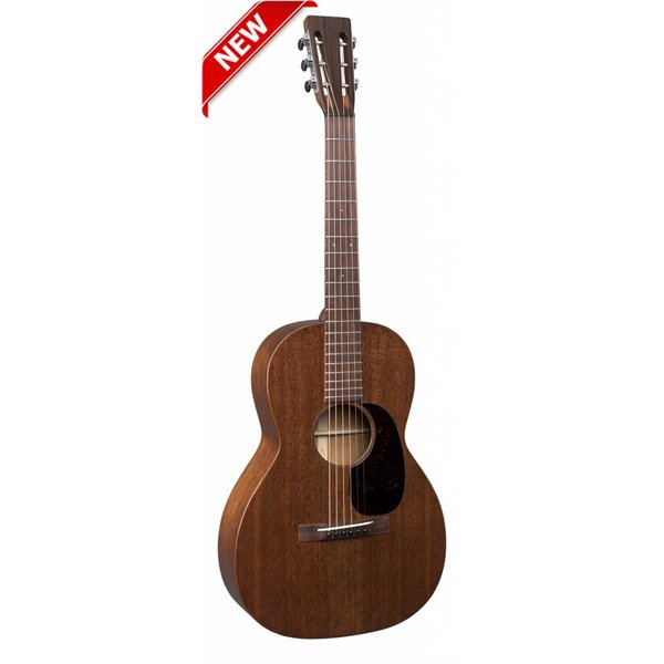 Martin Martin 00-17 Authentic 1931 Authentic (Case Included)