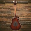 Taylor T5z Classic Deluxe