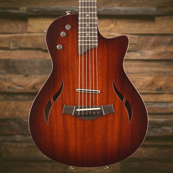 Taylor Taylor T5z Classic Deluxe