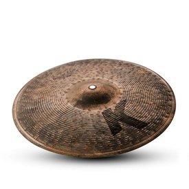 """Zildjian Zildjian K1410 14"""" K Custom Special Dry Bottom Hi Hat"""