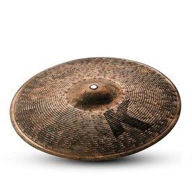 """Zildjian Zildjian K1415 15"""" K Custom Special Dry Bottom Hi Hat"""