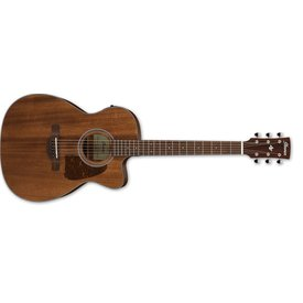 Ibanez Ibanez AVC9CEOPN Artwood Vintage Thermo Aged Grand Concert Acoustic Electric  Guitar - Open Pore Natural