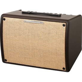 Ibanez Ibanez T30II Troubadour 30 Watt Acoustic Guitar Amplifier