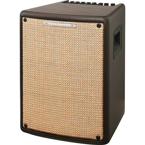 Ibanez Ibanez T80II Troubadour 80 Watt Acoustic Guitar Amplifier