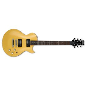 Ibanez Ibanez GIO ART 6str Electric Guitar  - Mustard