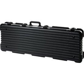 Ibanez Ibanez MRB500C Bass Case