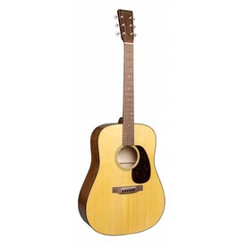 Martin Martin Model America 1 Left Standard Series (Case Included)