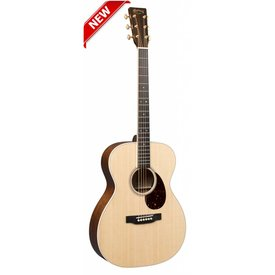 Martin Martin OME Cherry Left Limited/Special Editions (Case Included)