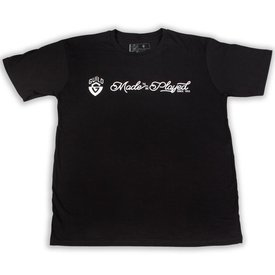 Guild Guild Made To Be Played T Shirt - BLK - XL