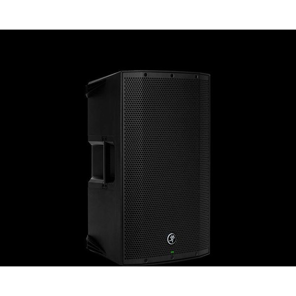 Mackie Mackie Thump 12BST 1300W Powered Speaker w/ Mixer and Bluetooth
