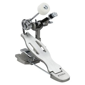 TAMA TAMA The Classic Pedal Single Pedal