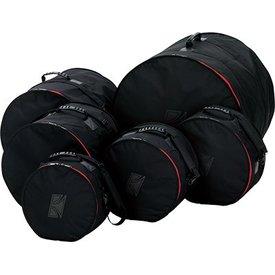 TAMA TAMA Standard Series 6-piece Drum Bag Set