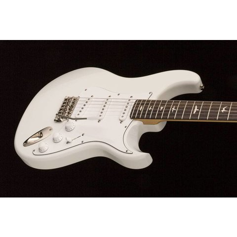 PRS Paul Reed Smith Silver Sky John Mayer Signature, Frost