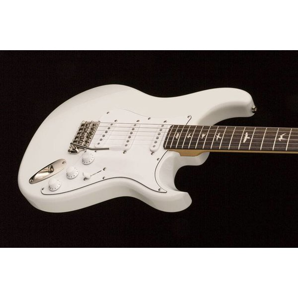 PRS PRS Paul Reed Smith Silver Sky John Mayer Signature, Frost