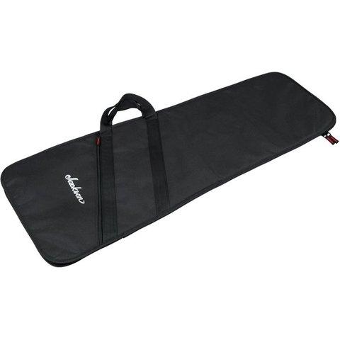 Jackson Economy Gig Bag Soloist/Dinky