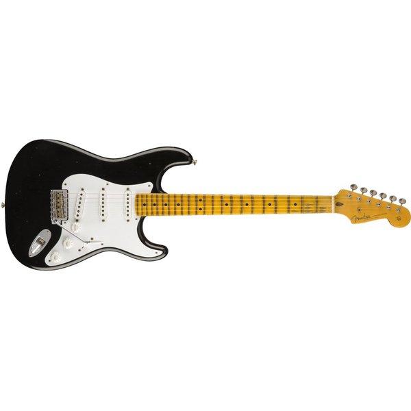 Fender Custom Shop LTD CLAPTON STRAT JRN - BLK