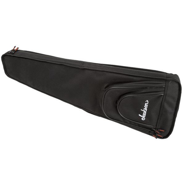 Jackson Rhoads Minion Gig Bag, Black