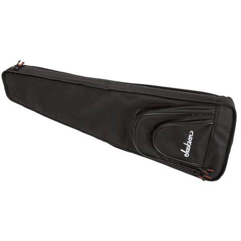 Dinky Minion Gig Bag, Black