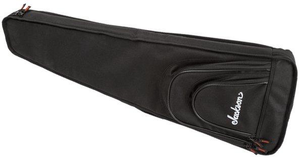 Minion Camera Case : Dinky minion gig bag black melody music shop