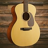 Martin GP-18E (Fishman Electronics) Standard Series (Case Included)