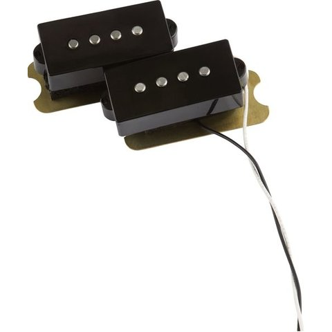 V-Mod Precision Bass Pickup Set