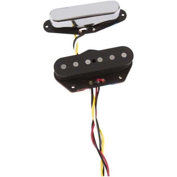 Fender V-Mod Telecaster Pickup Set