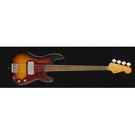 Fender Custom Shop 2018 POSTMODERN BASS RW JRN/CC - 55DT