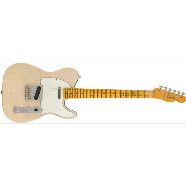 Fender Custom Shop 2018 POSTMODERN TELE MPL JRN/CC - DWB