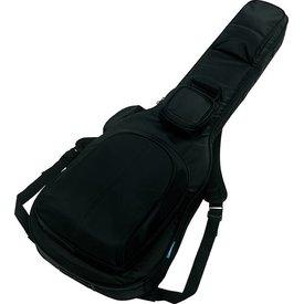 Ibanez Ibanez POWERPAD gig bag for El. Bass guitar