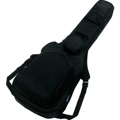 Ibanez POWERPAD gig bag for El. Bass guitar