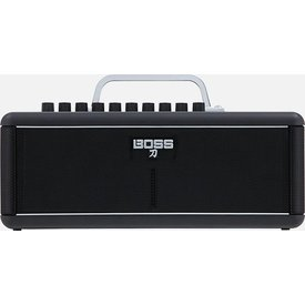 Boss Boss Katana-Air Wireless Guitar Amplifier