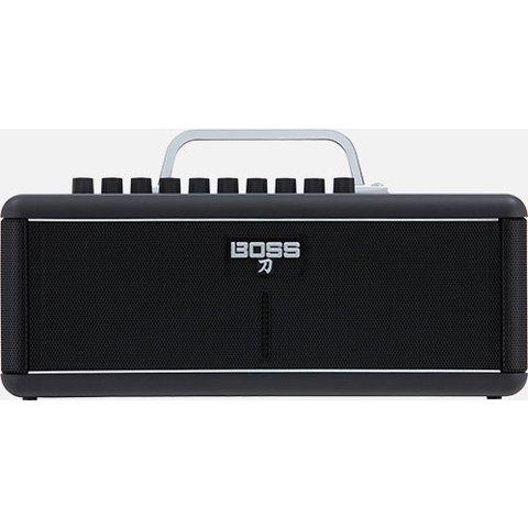 Boss Katana-Air Wireless Guitar Amplifier