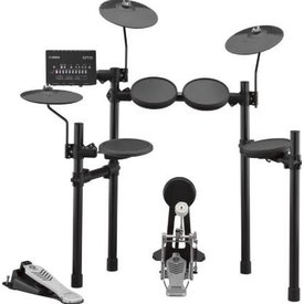 Yamaha Yamaha DTX452K 402 Series Electronic Drum Kit