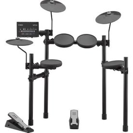 Yamaha Yamaha DTX402K 402 Series Electronic Drum Kit