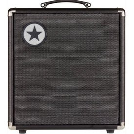 Blackstar Blackstar Unity 60W Bass Amp