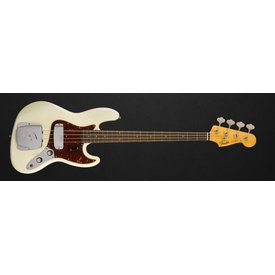 Fender Custom Shop 2018 60 JAZZ BASS RW JRN - AOLW