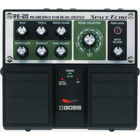 Boss Boss RE-20 Space Echo