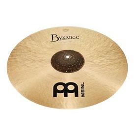 Meinl Meinl Cymbals Byzance 21'' Polyphonic Ride