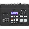Yamaha DTX760HWK Electronic Drum Kit