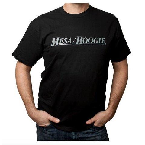 Classic Mesa Boogie Tee, S