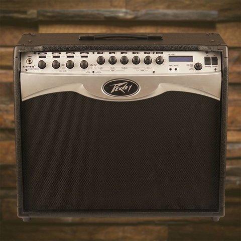 Peavey Vypyr Pro 100 Modeling Amp