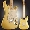 Fender Player Stratocaster® Maple Fingerboard Buttercream S/N: MX18014133