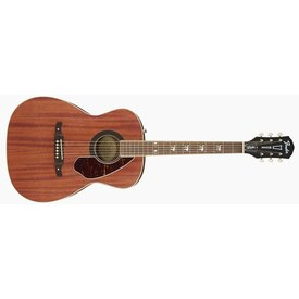 Fender Tim Armstrong Hellcat, Natural